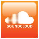 websoundcloud